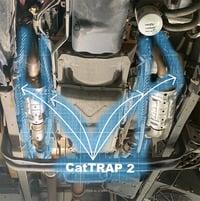 FINAL_CatTrap II (14)